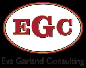 Eva Garland Consulting Logo