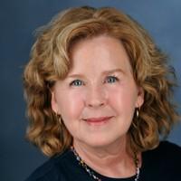 Melinda Coffman Headshot